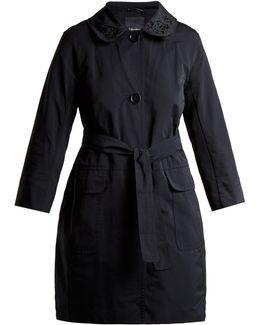 Giulia Coat