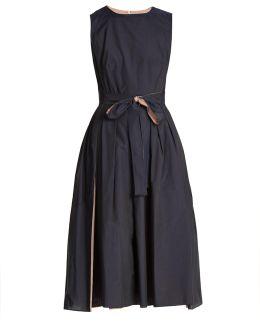 Tiberio Dress