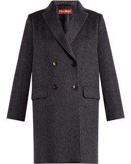 Amedeo Coat