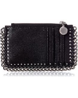 Falabella Coin Purse And Cardholder