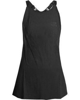 Glide Performance Tank Top