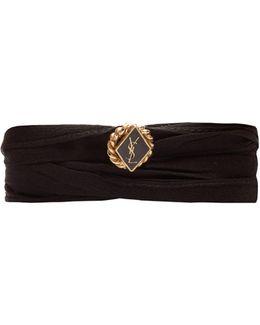 Army Wraparound Bracelet