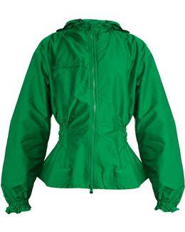 Run Performance Jacket