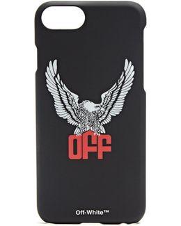 Eagle Print Iphone® 7 Case