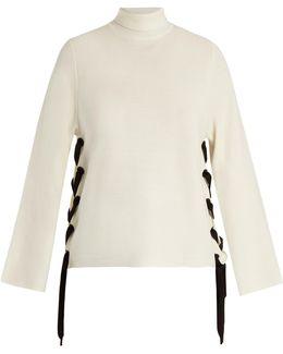 Lepido Sweater