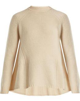 Fasto Sweater