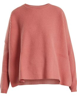 Levico Sweater