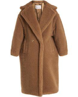 Aurelia Coat