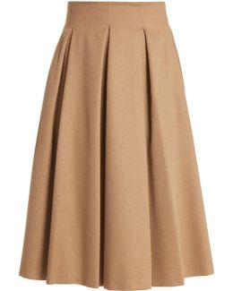 Fratte Skirt