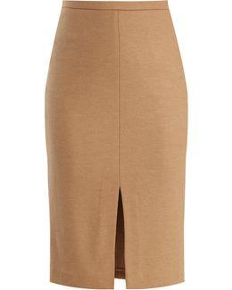 Nanna Skirt