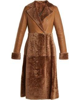 Rimini Coat