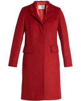 Austero Coat