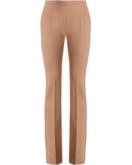 Baita Trousers