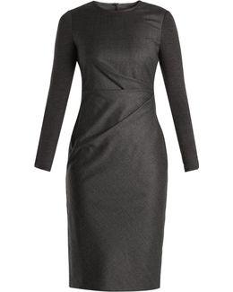Ragazza Dress