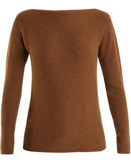 Sapore Sweater