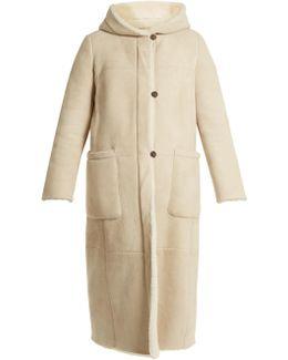 Simpaty Coat