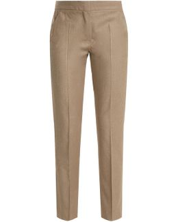Cosmo Trousers