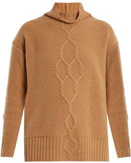 Navata Sweater