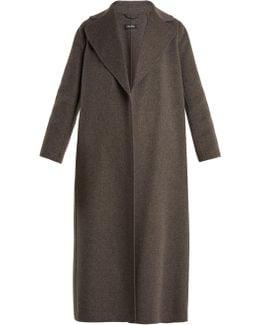 Poldo Coat