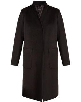 Anselmo Coat