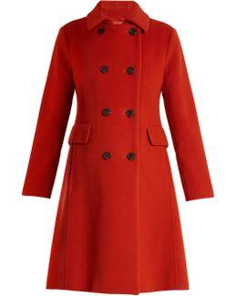 Acino Coat