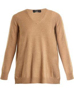 Posato Sweater