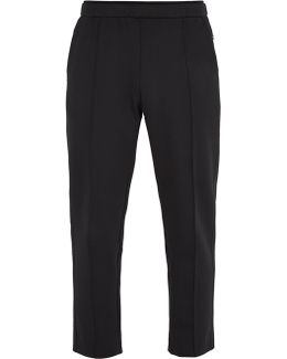 Spacer Post-run Track Pants