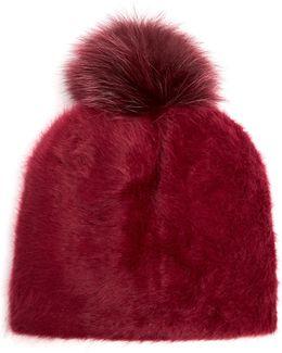 Zulu Hat