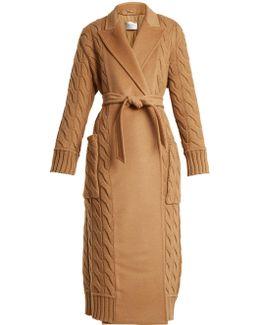 Cile Coat