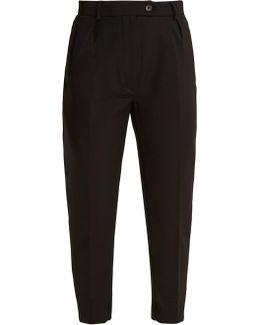 Mito Trousers