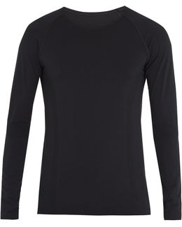 Thermal Performance T-shirt