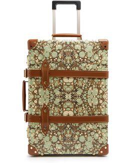 X Matchesfashion.com Centenary 20′′ Suitcase