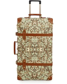 X Matchesfashion.com Centenary 30′′ Suitcase