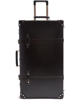 Centenary 30′′ Suitcase