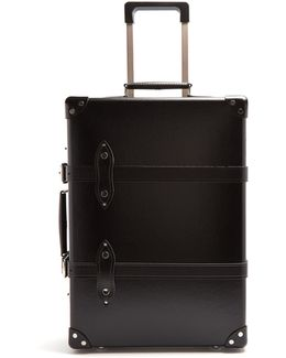 Centenary 20′′ Suitcase