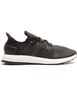 Approach Low-top Trainers