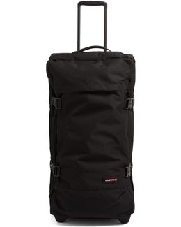 Tranverz Large Suitcase