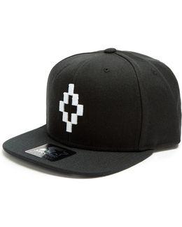 Starter Cruz-embroidered Cap