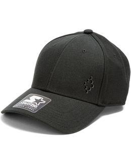 Starter Teusch-embroidered Baseball Cap