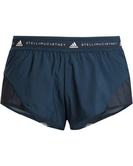 Run Adz Performance Shorts