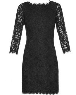 Zarita Dress