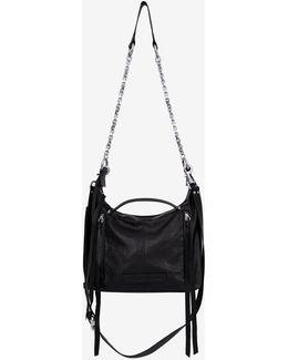 Loveless Hobo Bag