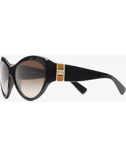 Miranda Collection Brazil Sunglasses