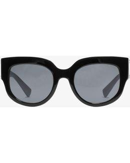 Miranda Collection Villefranche Sunglasses