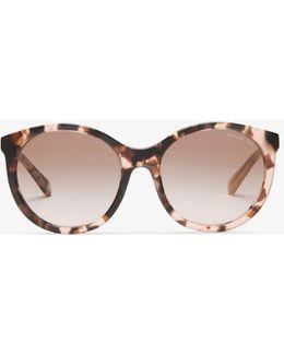 Island Tropics Sunglasses