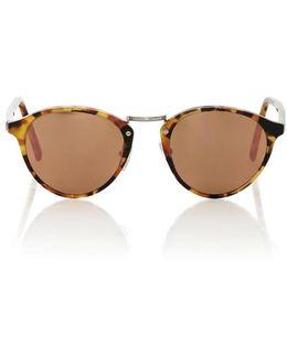 Audacia Sunglasses