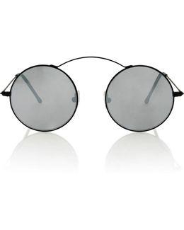 Met-ro Sunglasses
