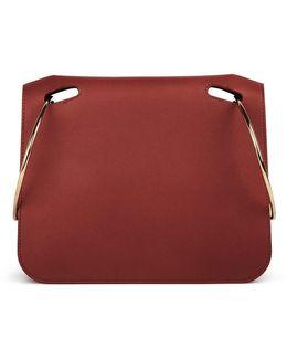 Neneh Bag