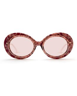 Iris Sunglasses