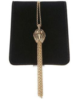 Mini Velvet Bag